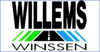 Willems Winssen B.V.